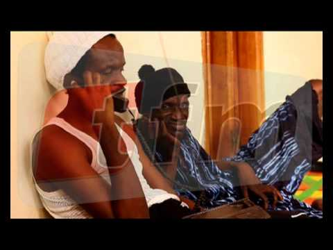 Ndogou chez les locataires-sanex