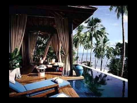 Thailand Resorts Best Of Thailand