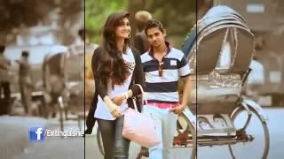 Adore Adore with Kazi Shovo Bangla HD Video Song