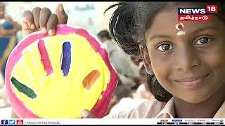 Magudam Awards - தமிழ் திறமைகளின் திருவிழா ஆரம்பம் | மகுடம் விருதுகள் - ஒரு முன்னோட்டம்
