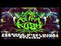 Farruko, Nicki Minaj, Bad Bunny - Krippy Kush (Remix)[Lyric ] ft. 21 Savage, Rvssian