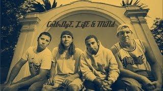 download lagu Rebelution Life, Mind & Courage - Best Of Rebelution gratis