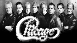Watch Chicago Wishing You Were Here video