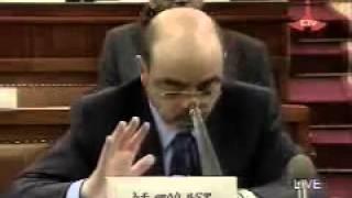 Meles Explaining what the Egyptians could do? - [Renaissance Dam]