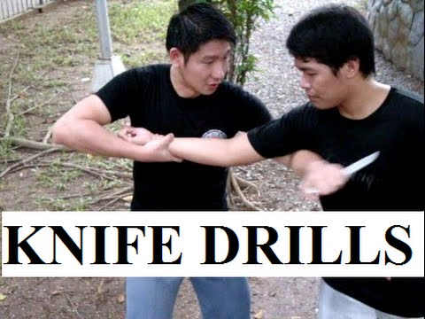 Kali Drills and Techniques : Freedom Park, Cabanatuan City, Nueva Ecija Image 1