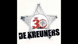 Watch De Kreuners Layla video