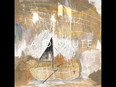 La Dispute - The Castle Builders