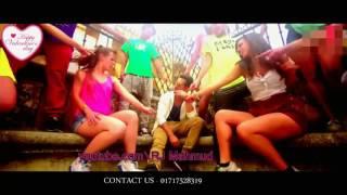 Diwana Official Full Video 720p HD By Hridoy Khan