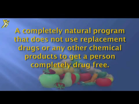 Drug Addiction. Is it a Disease? FAQ 6