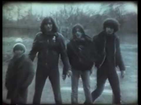 P. Mobil  - Magyar Fal 1983 / Teljes Album
