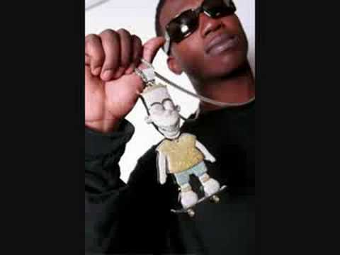 Gucci Mane - Fuck you Pay me (w/Download)