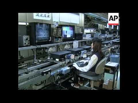 JAPAN: TOKYO: NIKKEI STOCK AVERAGE FALLS BY 209.27 POINTS
