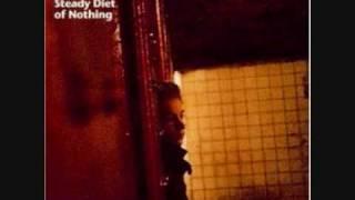 Watch Fugazi Reclamation video