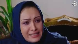 مسلسل زمن العار الحلقة 29 التاسعة والعشرون  | Zaman el 3ar