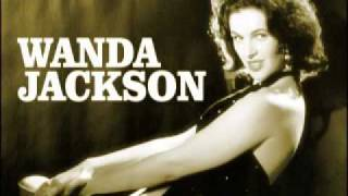 Watch Wanda Jackson Rockabilly Fever video
