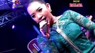 Cinta Segitiga ~ Rena KDI  ~ New Pallapa