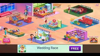 Game for kids  baby fun games Kids movie night   Baby games care for kids