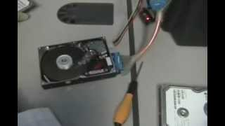 Stop Hard Drive Clicking Noise Fast and Easy