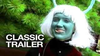 Trekkies 2 (2004) - Official Trailer