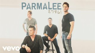 Parmalee Barrel Of A Shot Glass