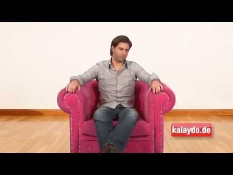 kalaydo.de Kleinanzeigen - TV Spot