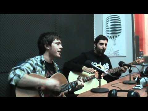 psicophonics - hablar por hablar - 16-02-11