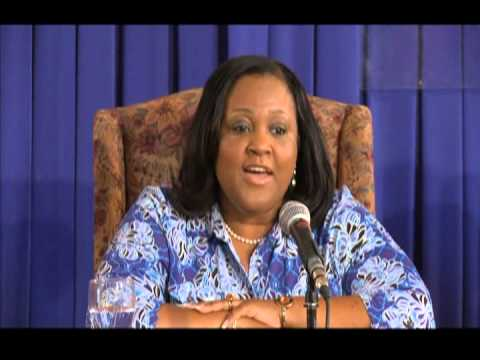 JA Government plans for 2015 World Championships  success | CEEN Sports News | Sept 9, 2015
