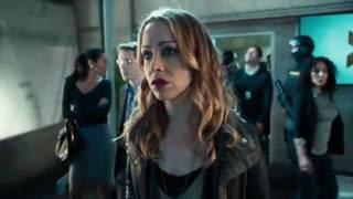 Quantum Break - Part 8 - Junction 4 - Episode 4 - Surrender 😈