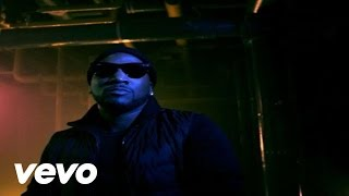 Watch Young Jeezy Nothing video