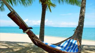 3 HOURS Relax Ambient Music | Wonderful Lounge Chillout | Long Playlist
