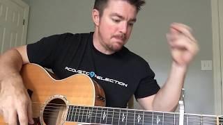 Download Lagu Greatest Love Story | LANCO | Beginner Guitar Lesson Gratis STAFABAND