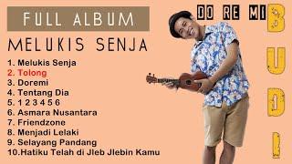 download lagu Budi Doremi FULL ALBUM - Melukis Senja mp3