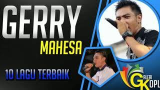 Kumpulan lagu duet Gerry Mahesa paling enak didengar // 10 lagu duet terbaik