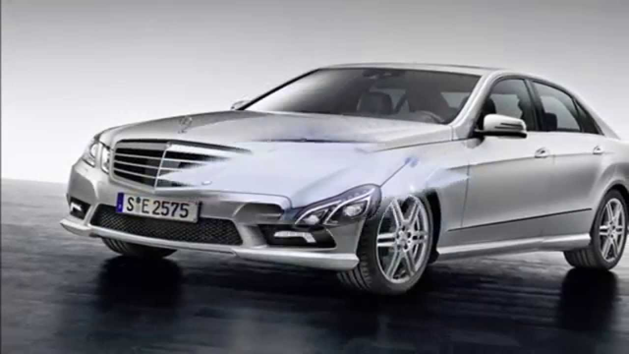 pre owned dealership mercedes mclean va 888 391 2533