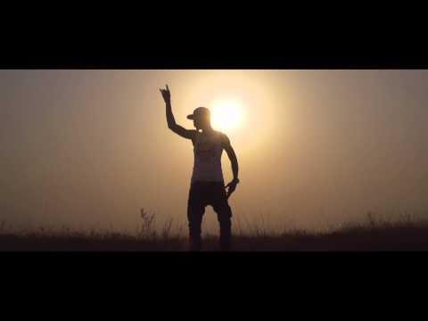 E.L. feat. M.anifest - Hallelujah