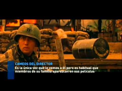 De pelicula Cameos de directores en el cine   La Sexta