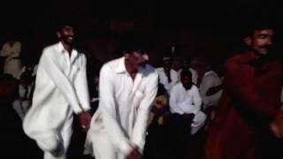 Saraiki jhoomer Dance in bahawalpur, punjab pakistan