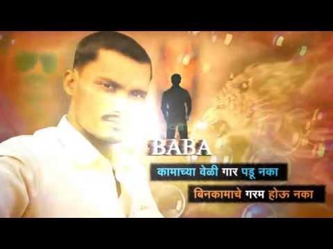 Honey Singh New Song Dheere Dheere Se Meri Zindagi 2015