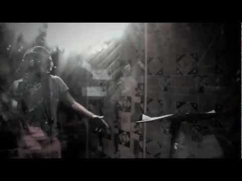 KHAGO - DO NUTTEN [SIZZLA DISS] STUDIO VIDEO PREVIEW - JUNE 2012