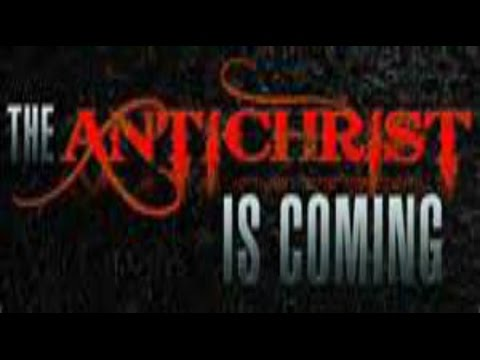 November 2015 Breaking News Bible prophecy in current events Global Chaos leading to NWO