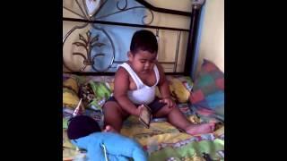 Ayu Ting Ting Sambalado Official Music Video aga