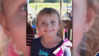 Arrest made in Amber Alert case; mom, child still missing