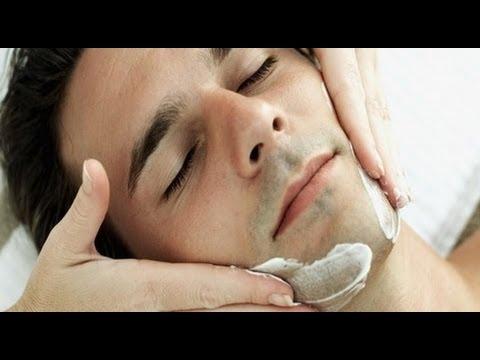 Beauty Tips Facial tips for Men Beauty Tips
