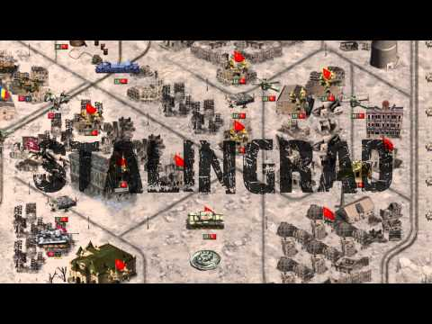 Panzer Corps Heeresgruppe Süd (DMP Add-on)