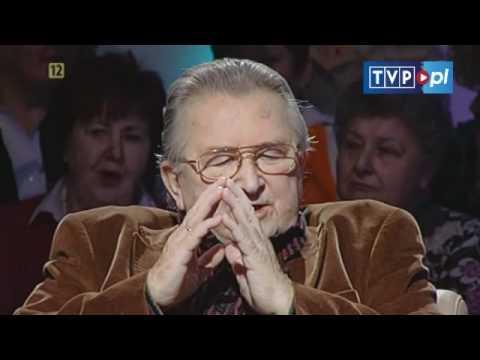 Tomasz Lis na żywo - Kościół pod ścianą?