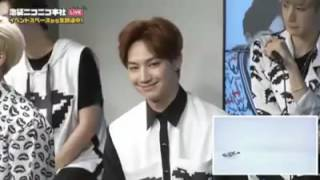 GOT7 JB cute funny moments ♡