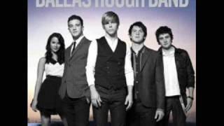 Watch Ballas Hough Band Closer video