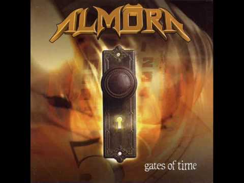 Almora - Candle In The Night