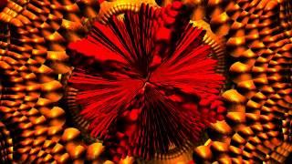 Watch 1200 Mics Salvia Divinorum video