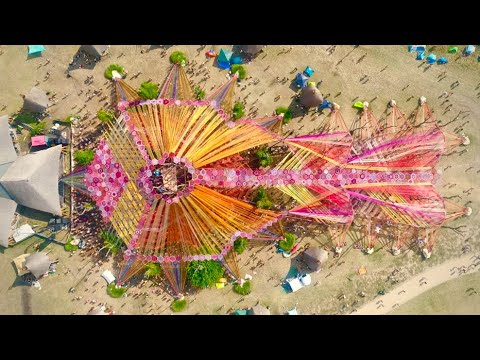 OZORA Festival 2019 (Official Video)